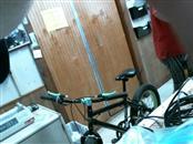 KENT BICYCLE Bicycle Helmet ROCK BLASTER